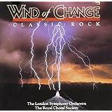 Wind of Change - Classic Rock