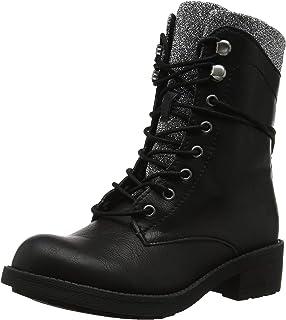 e209aac541d Rocket Dog Snowcrush, Women's Snow Boots: Amazon.co.uk: Shoes & Bags