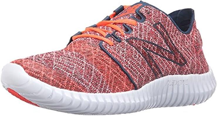 New Balance Womens 730v3 Flexonic Running Shoe: Amazon.es: Zapatos y complementos