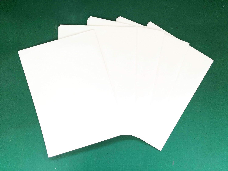 製図用紙はまゆう38.5kg500枚 B07HY4JY63 B07HY4JY63 5枚入り 5枚入り 5枚入り 5枚入り, ジンセキグン:c42e56ee --- rdtrivselbridge.se