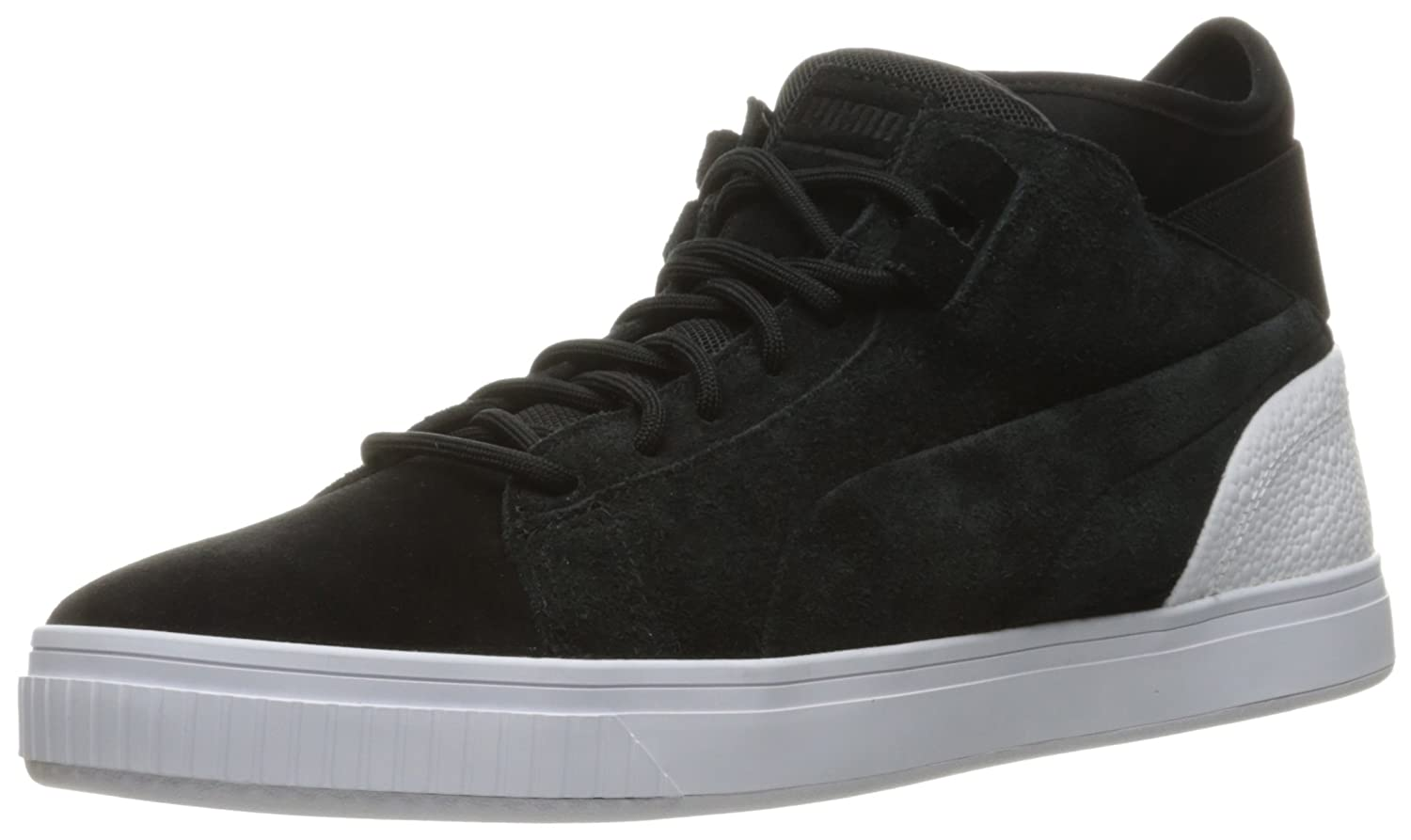 Puma Men's Play B&C Fashion Turnschuhe