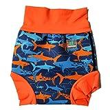 MyTeng Kids' Reusable Swimshorts for 0-3 Years