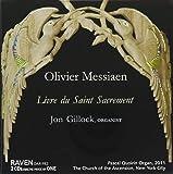 Livre Du Saint Sacrement