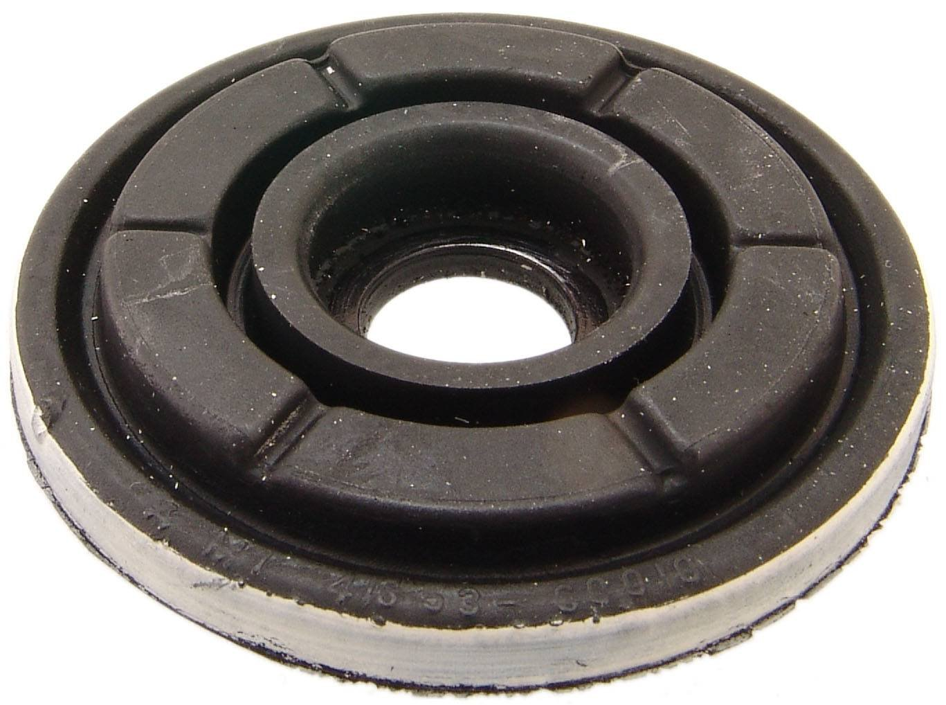 FEBEST TAB-334 Differential Mount Arm Bushing
