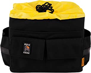 360ff6ba1a Ape Case Cubeze Pro 45
