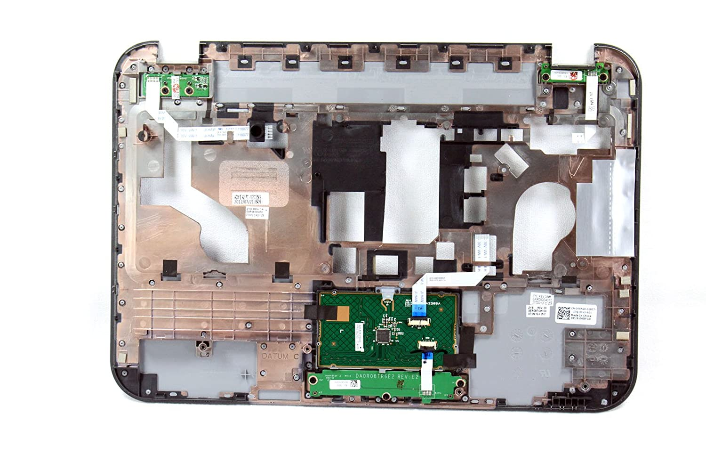Palmrest Touchpad Assembly KXFGD 5420 // 7420 KXFGD New Dell Inspiron 14R