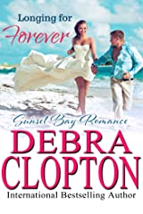 Longing for Forever (Sunset Bay Romance Book 1) Kindle Edition