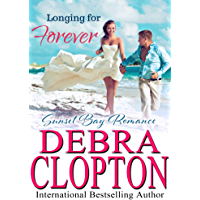 Longing for Forever (Sunset Bay Romance Book 1)