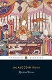 Spiritual Verses (Penguin Classics)