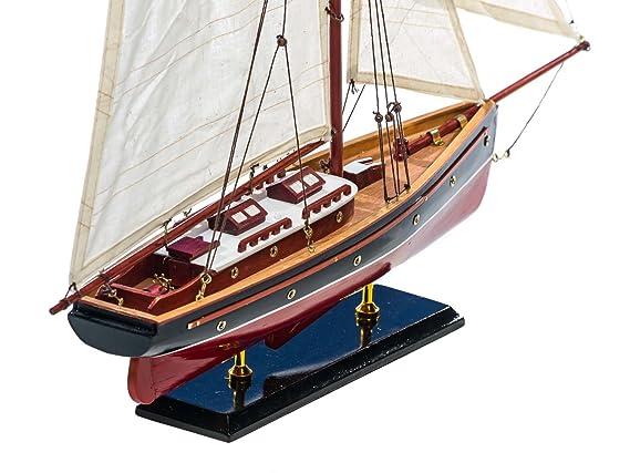 Plafoniere Da Nave : Modello di nave cutty sark clipper lana