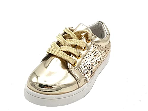 scaricare la consegna aspetto elegante risparmi fantastici Shoes scarpe bimba bambina autunnali invernali sportive da ...