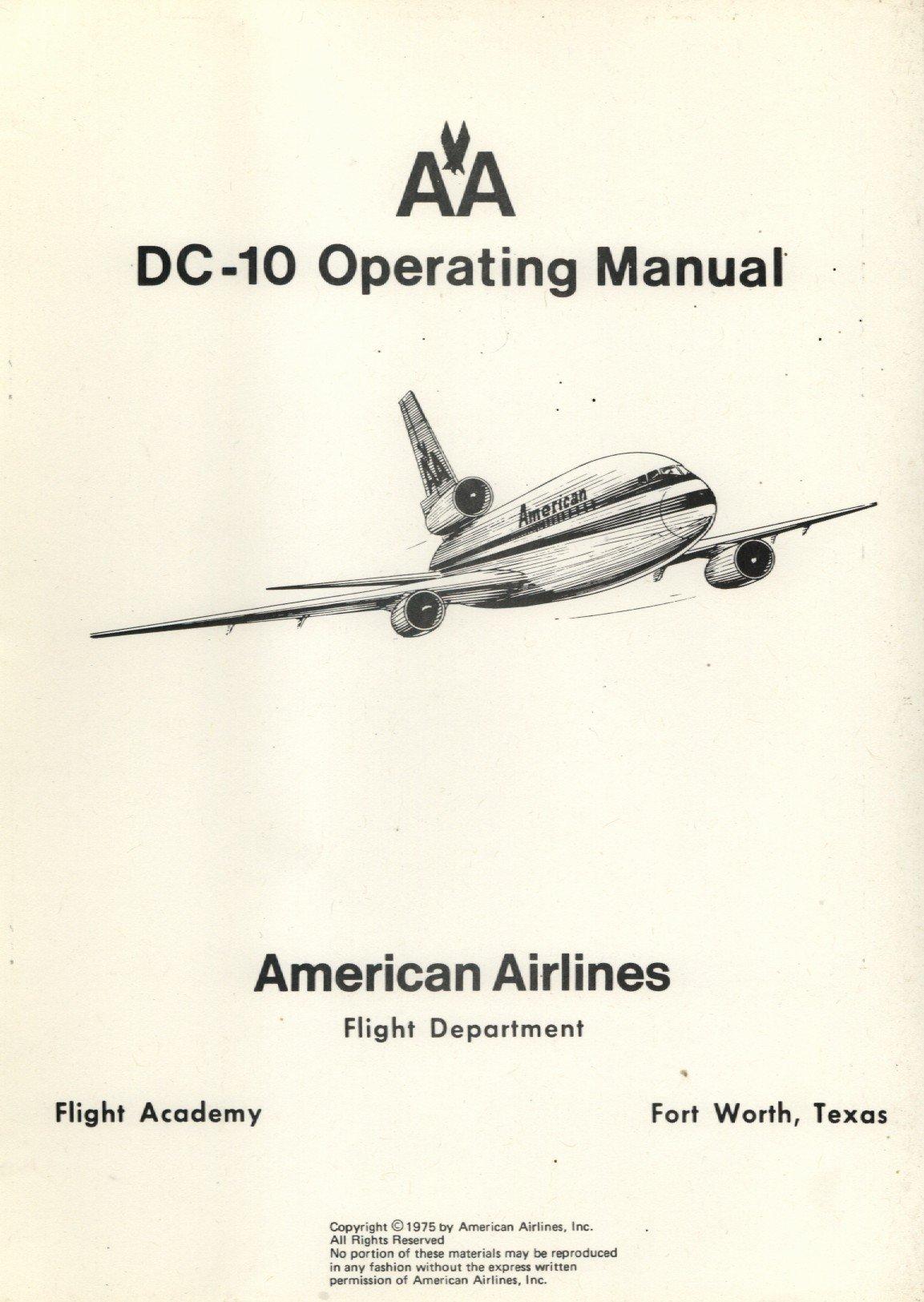 american airlines flight academy - Monza berglauf-verband com