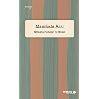 Manifeste Assi (French Edition)