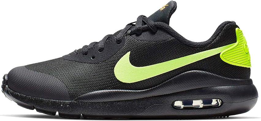 Amazon.com: Nike Kids Air Max Oketo