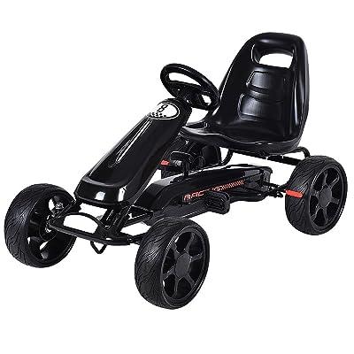 Costzon Go Kart