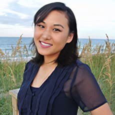 Kat Cho