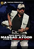 Panteao Productions: Make Ready with Massad Ayoob on Concealed Carry - PMR044 - Self Defense - Concealed Carry - CCW - Firearms Training - Training Drills - DVD