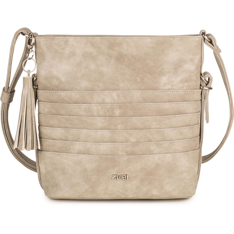 a55960a346fa1 ... Zwei Conny CY8 Umhängetasche 27 cm B074TJSPY4 Messenger-Bags Messenger- Bags Messenger-Bags ...