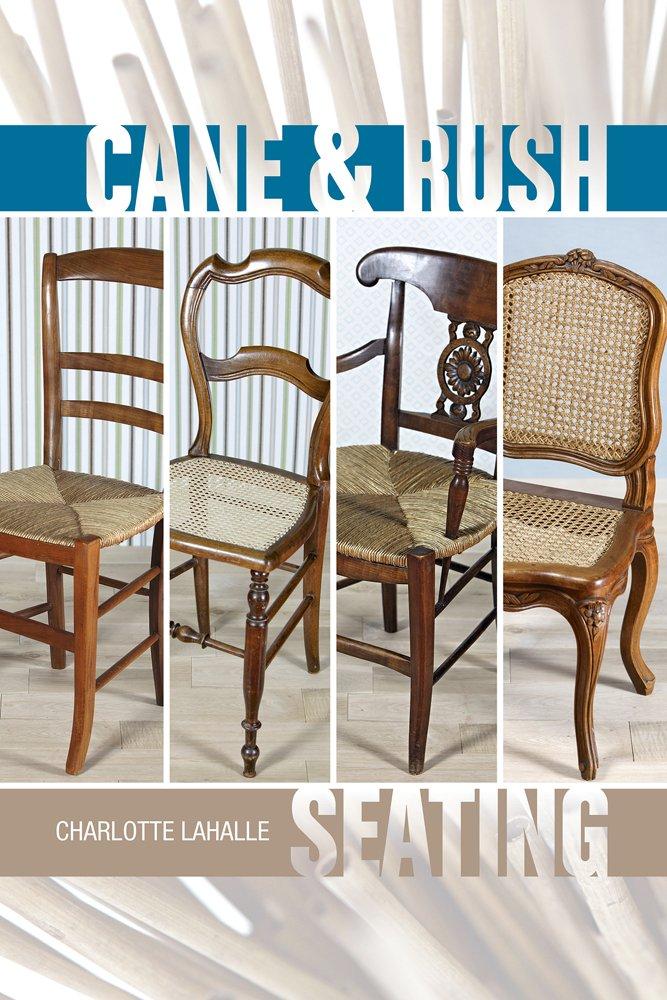 Cane & Rush Seating