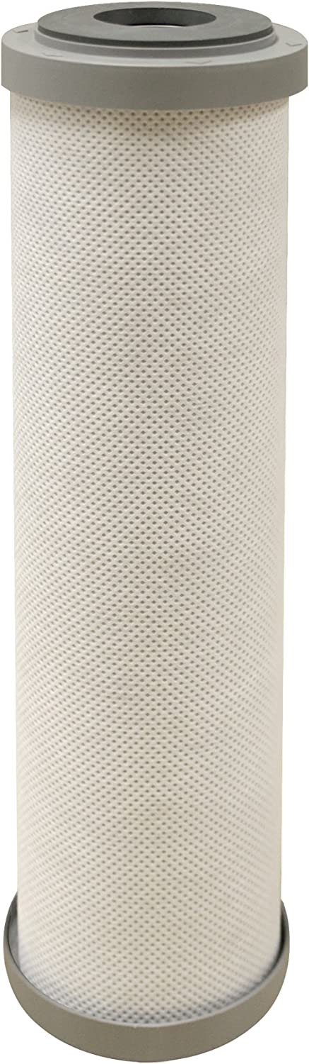 APEC CT-1000 Countertop Drinking Water Filter System Replacement Filter FI-PB1