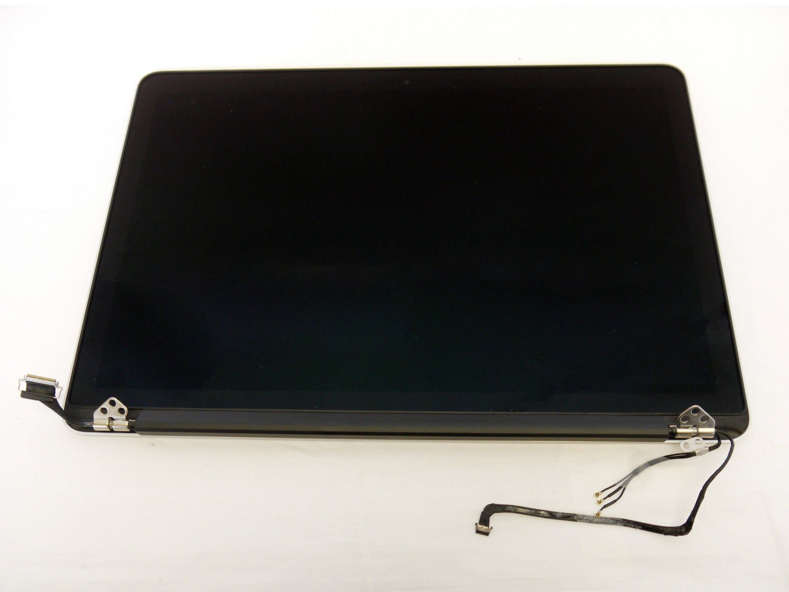 Apple Full LCD Screen with Retina Display for MacBook Pro 13 A1425 (MAC-13.3-ASSM-A1425)