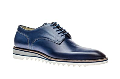 Amazon.com: Jose Colección Real Zapatos | Amberes, hecho a ...