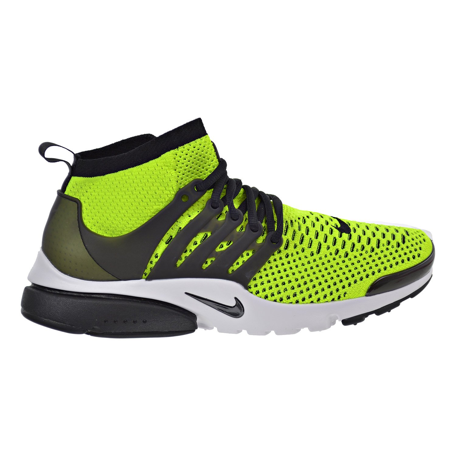 nike air presto ultra hd tv trainers discount. Black Bedroom Furniture Sets. Home Design Ideas