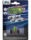 SIMM Spielwaren Darda 50410 - Darda Standard Austausch Motor