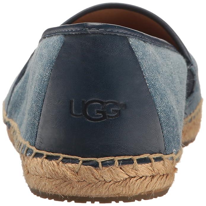 Ugg - Kas Ii 1015596 - Marino, Taille:40.5 Eu