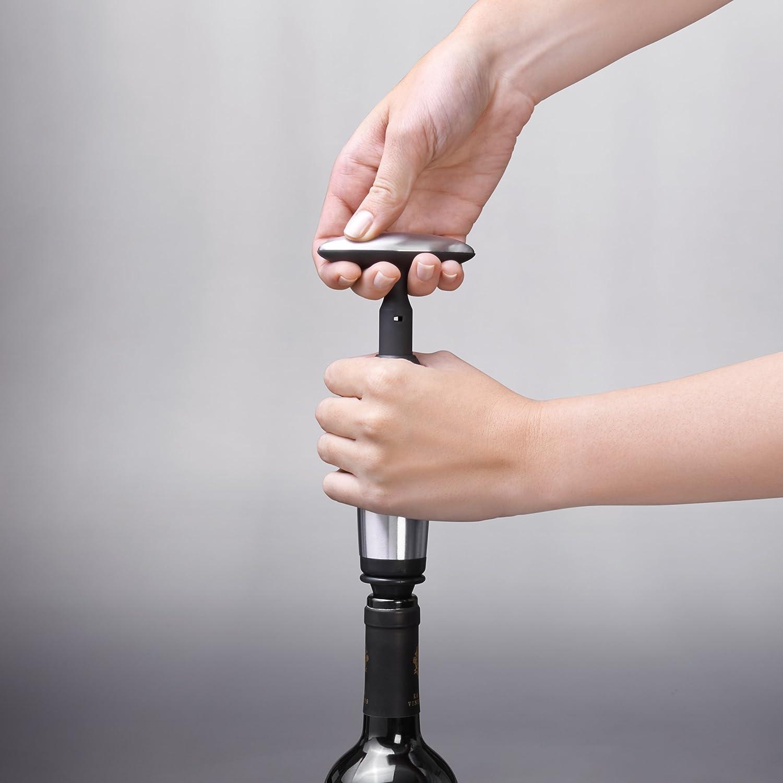Couleur: Argent HONGIGI Peaux de batons m/étalliques universelles Peau Tuning Key Tuner Solid Durable Carr/é Socket Pi/èces /& Accessoires
