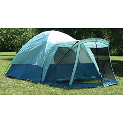 pentadome outdoor series wenzel fern for porch person tent ridge canopies pin less with screen tents
