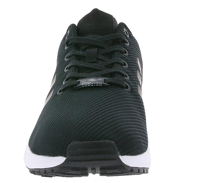 adidas zx flux s76530