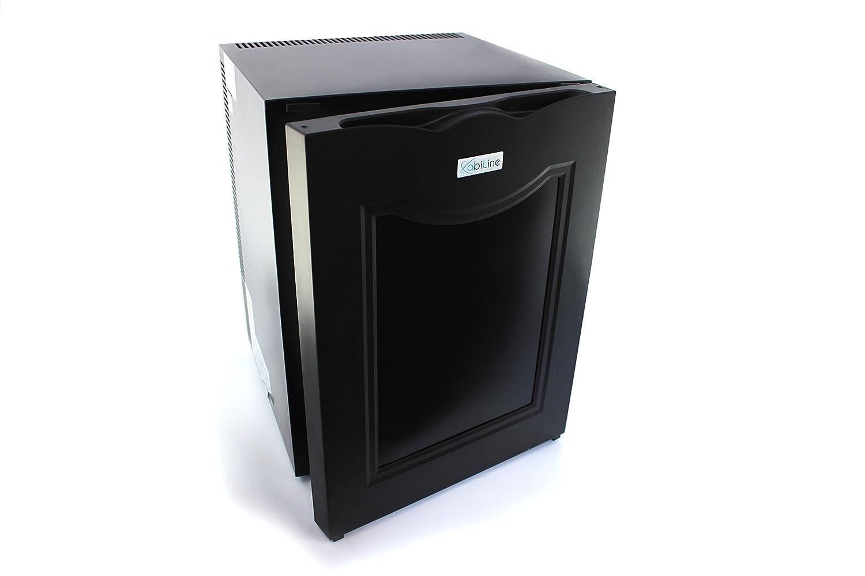 Bomann Kühlschrank Vs 3173 : Abiline mini kühlschrank l a minibar getränkekühlschrank