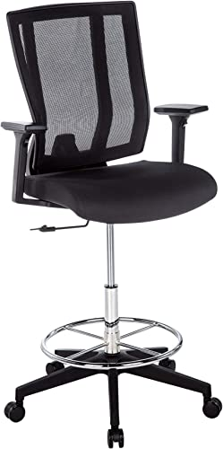 Vari Drafting Chair