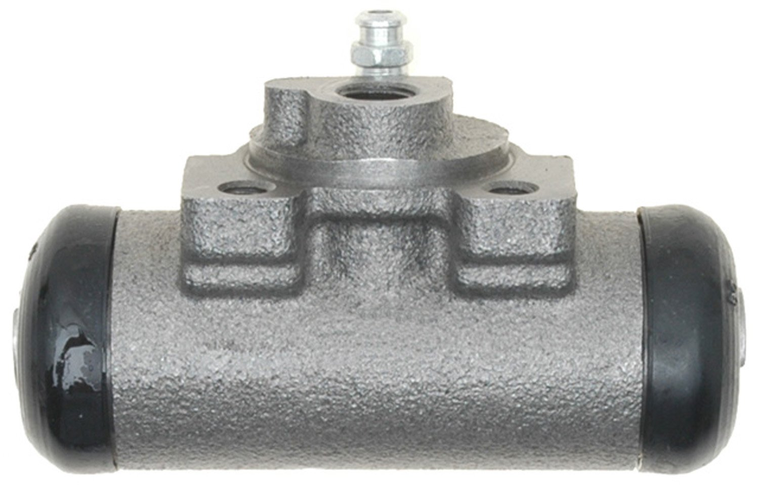 ACDelco 18E1409 Professional Rear Drum Brake Wheel Cylinder