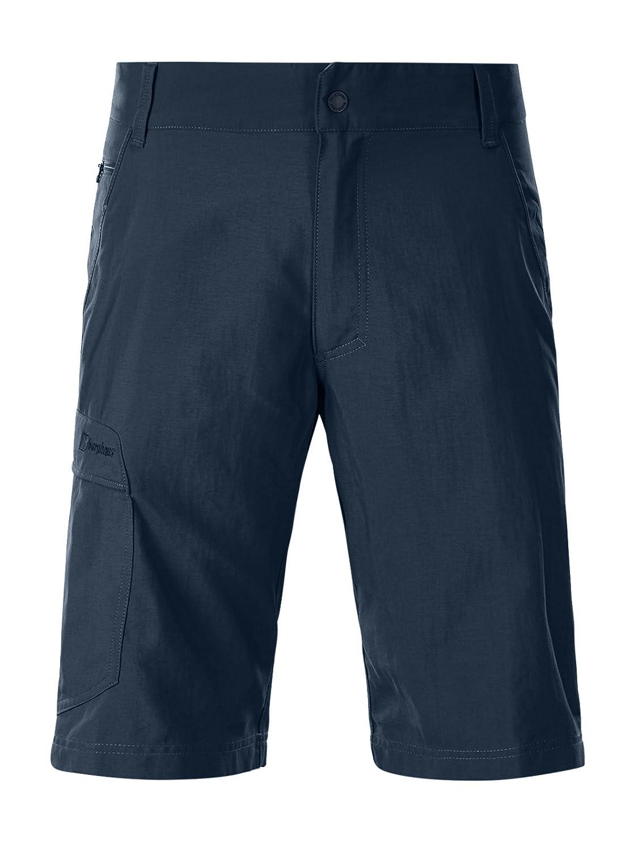 Berghaus Herren Navigator 2.0 Walking Shorts