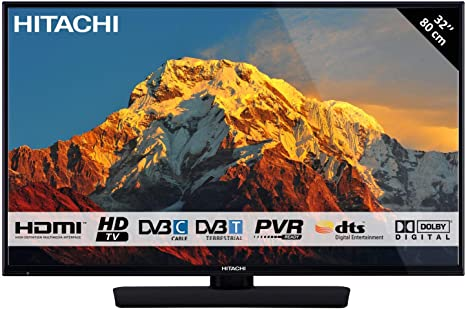 LED TV HITACHI 32