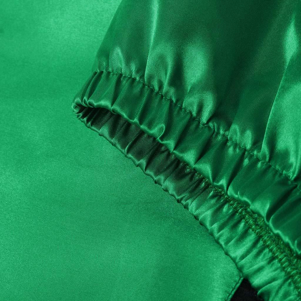 Rcool Camisones Batas y Kimonos Camisones Mujer Camisones Verano Camisones Tallas Grandes Mujer, 2 Piezas de lencería de Encaje Babydoll camisón Ropa de ...
