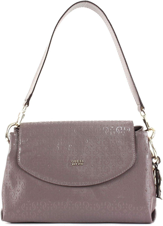 GUESS Tamra Shoulder Bag
