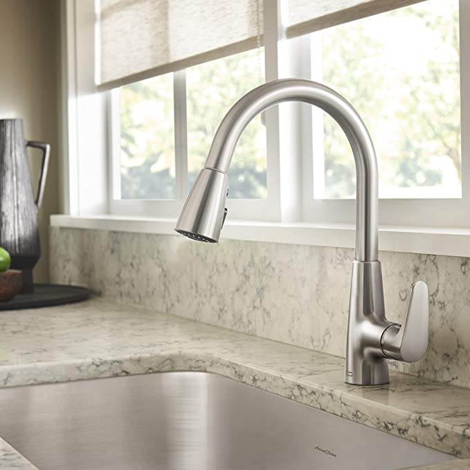 american standard faucets reviews