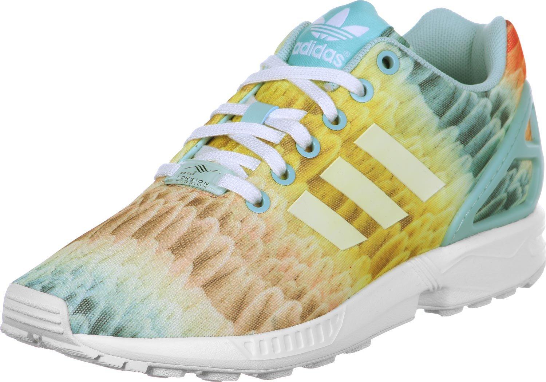 adidas ZX Flux, Men's Running Shoes- Buy Online in Andorra at ...