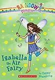 The Earth Fairies #2: Isabella the Air Fairy