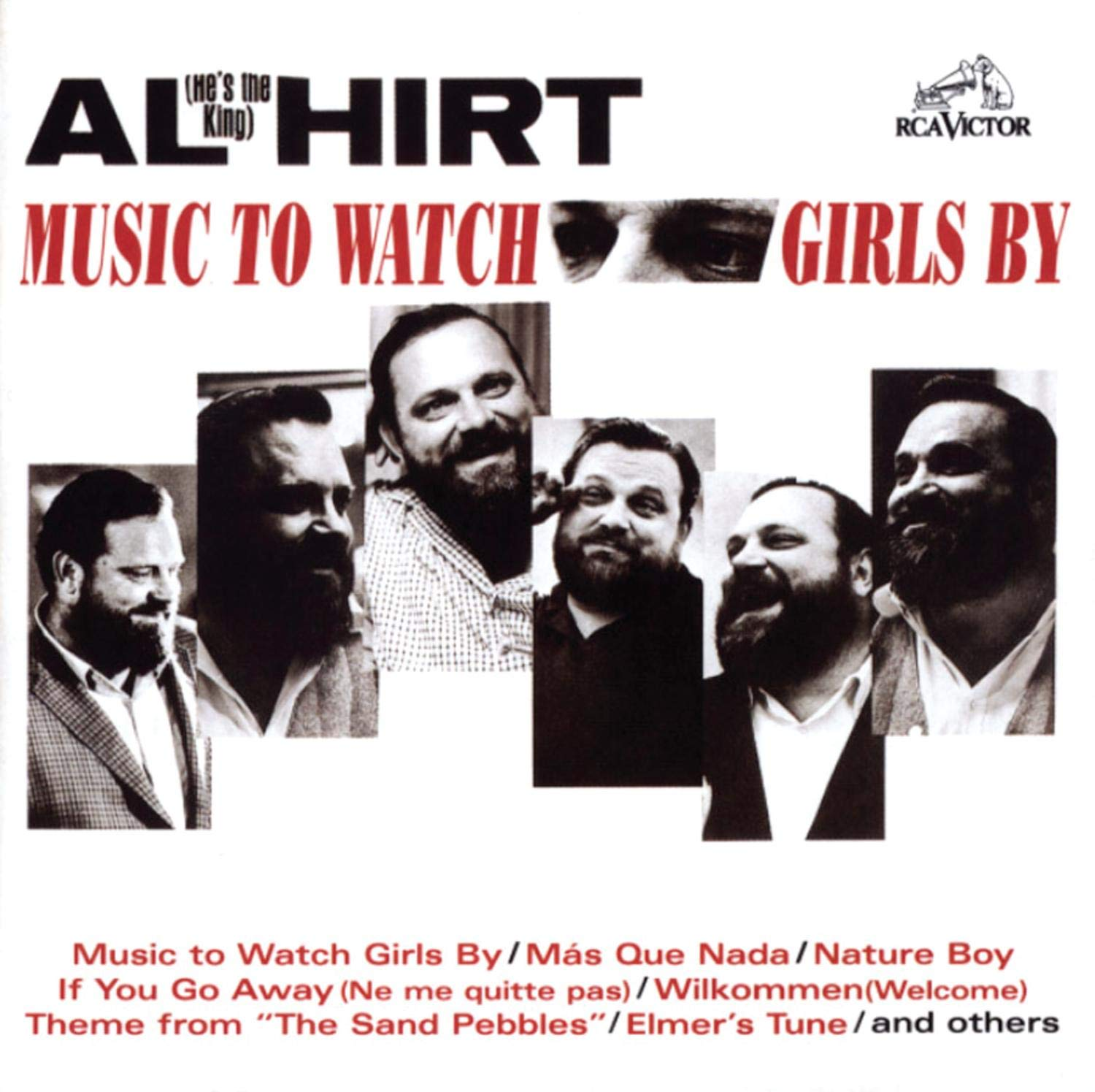 Music To Watch Max 40% 35% OFF OFF Girls By