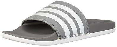 adidas - Adilette Comfort Uomo: Amazon.it: Scarpe e borse