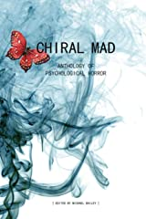 Chiral Mad Paperback
