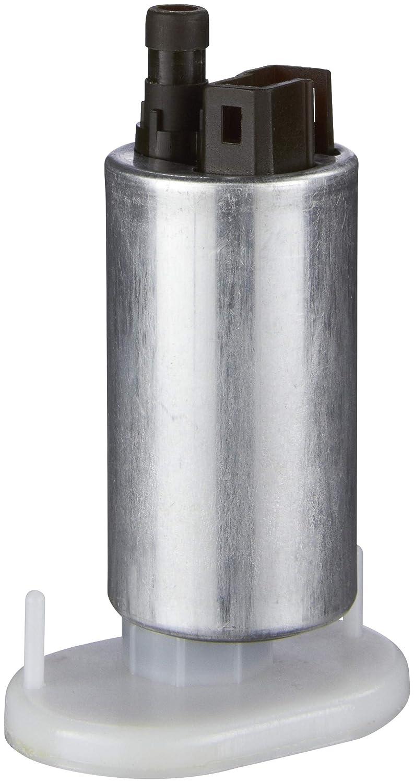 Spectra Premium SP1243 Electric Fuel Pump