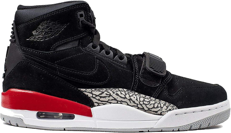 Nike Men's AJ Legacy 312 Sneaker