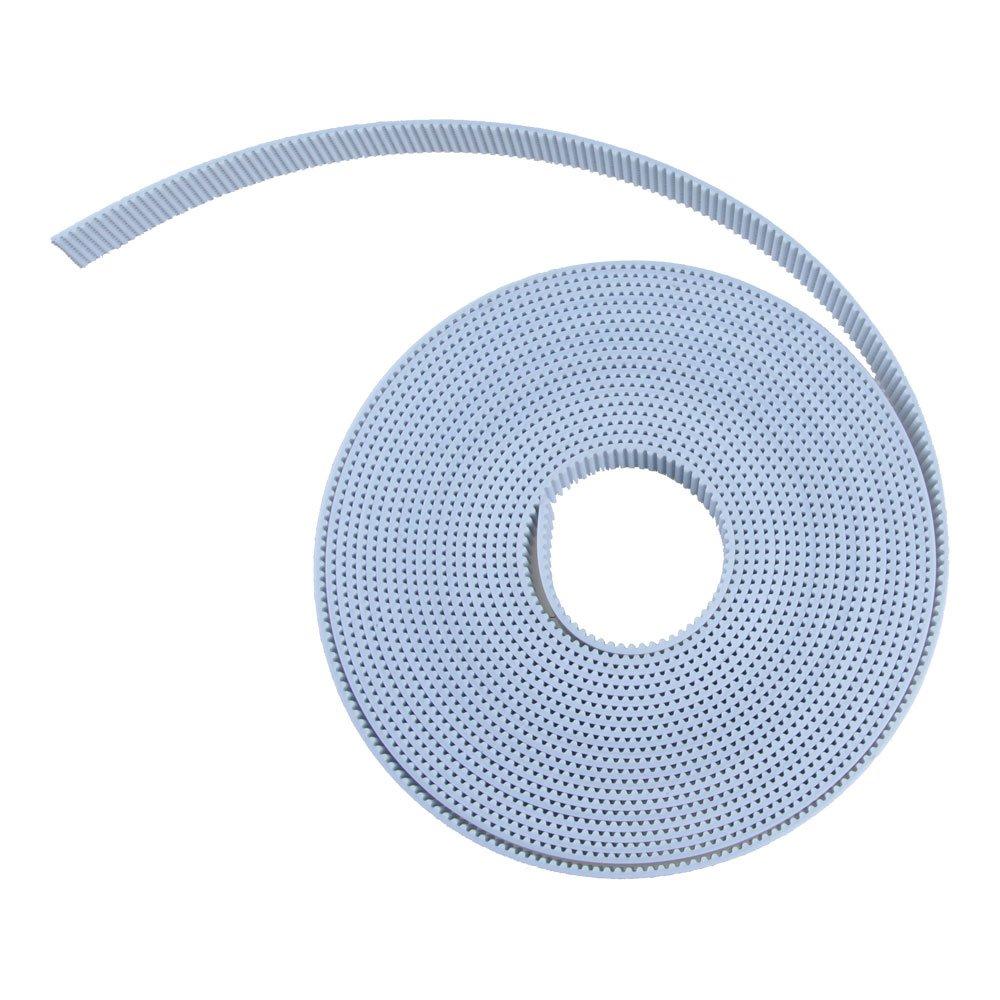 Roland Belt for XJ-540 / XC-540-5.5m Long, 1.5cm Wide - 1000001902/1000003688