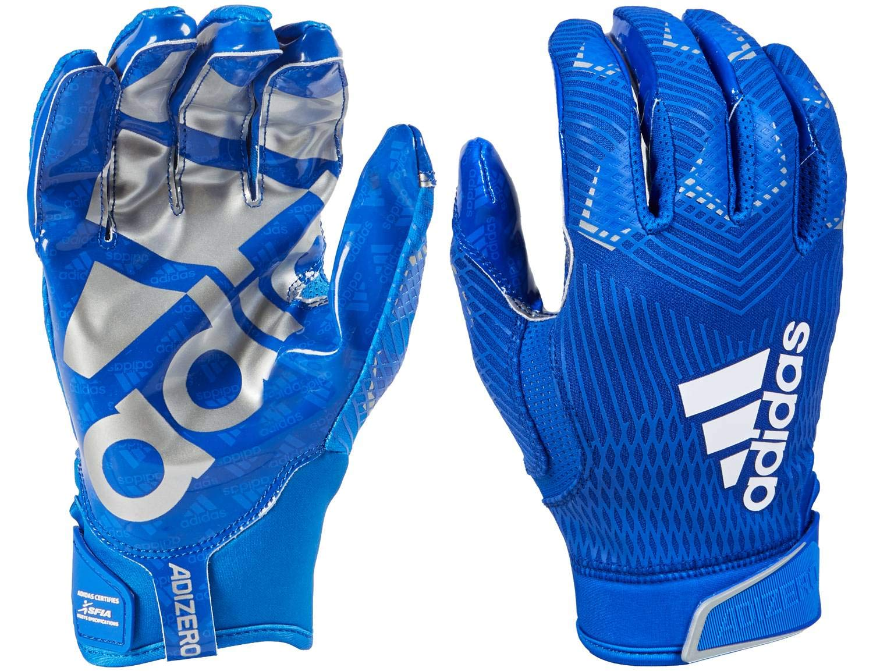 adidas Adizero 8.0 Football Receiver's Gloves