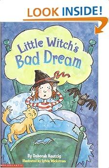 Dream big little one book